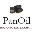 panoil