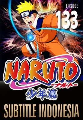 download naruto episode 133