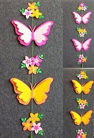mariposas-moldes-manualidades