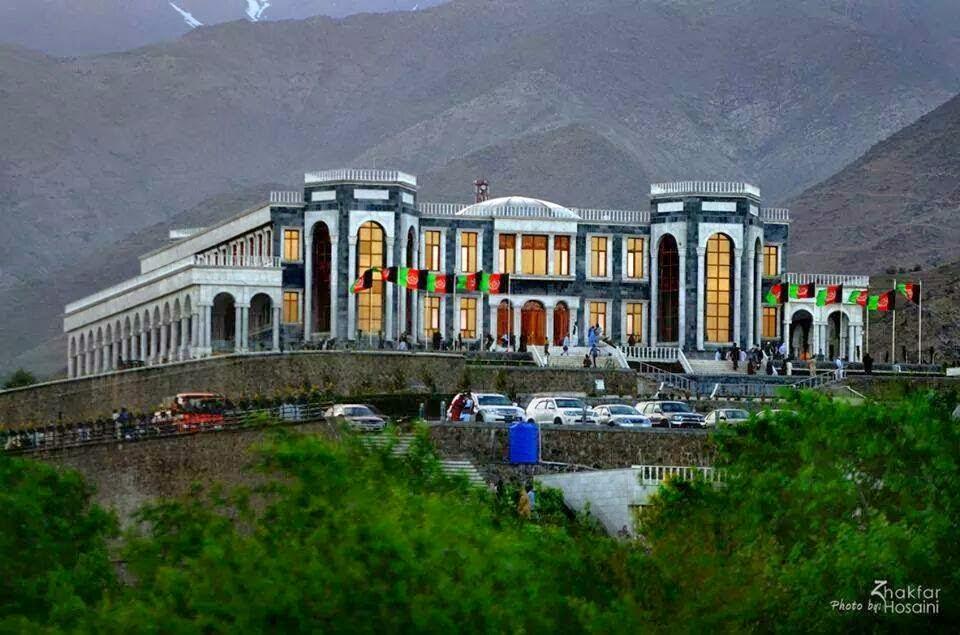 The Dance of the Kabuli Pulao  Rehana Du Jour