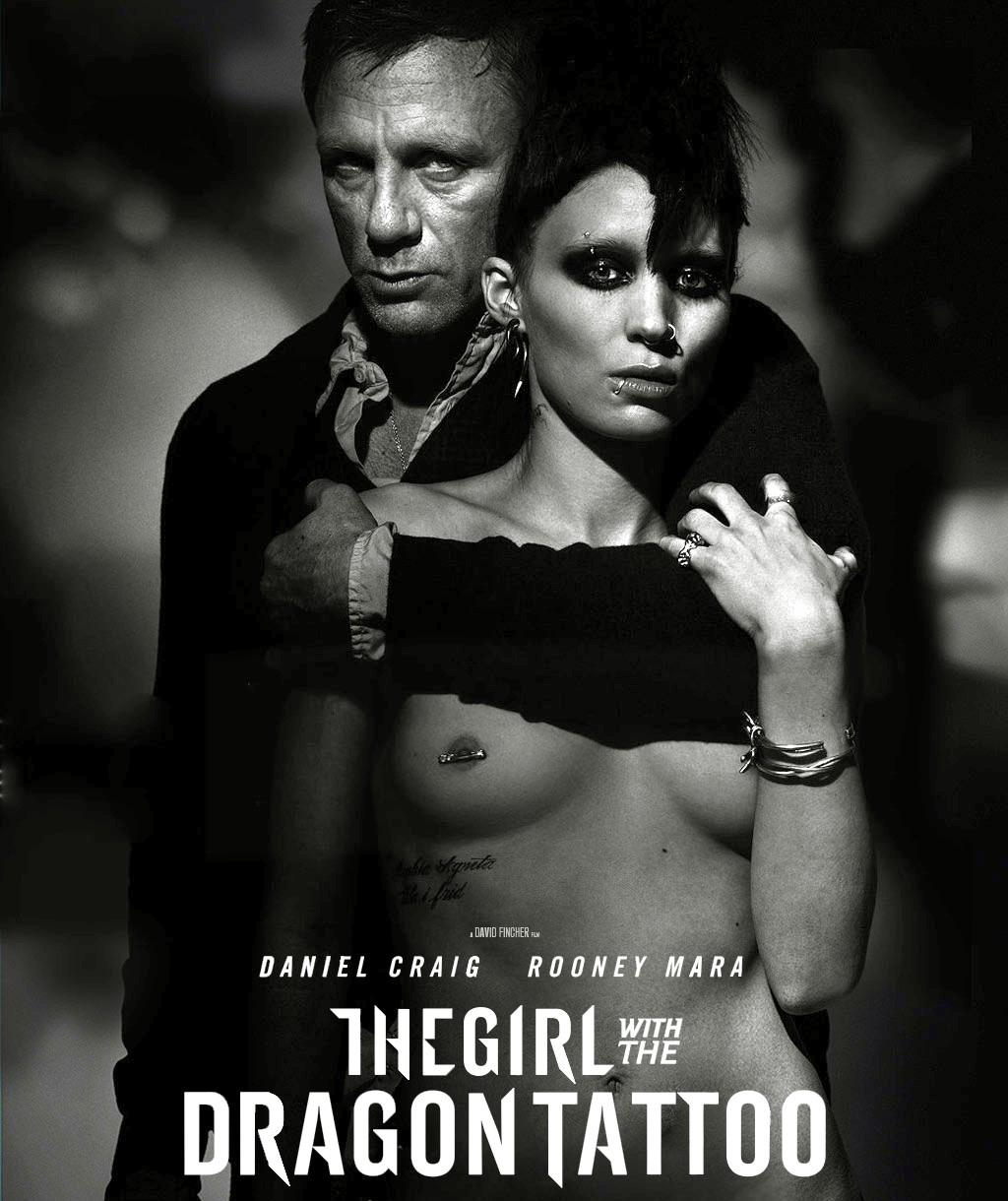 http://4.bp.blogspot.com/-8PX2rgSrUtM/UQvso5xRs3I/AAAAAAAATrI/c3RH4X376WY/s1600/girl_with_the_dragon_tattoo_poster_daniel_craig_rooney_mara_cartel_sin_censura_millenium_los_hombres_que_no_amaban_a_las_mujeres_Lisbeth_Salander_David_Fincher.jpg