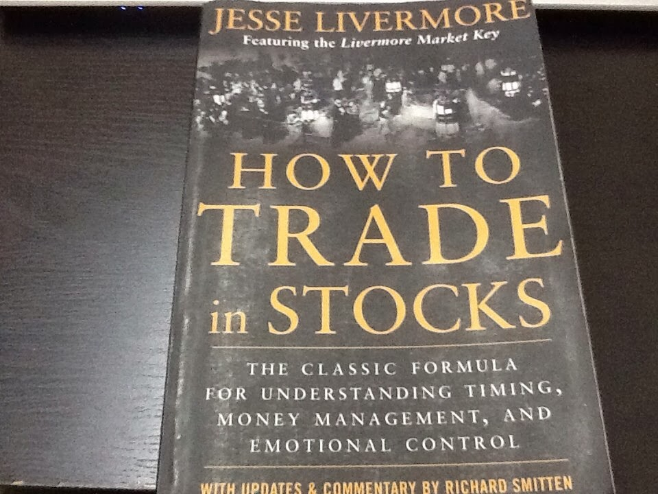 Developing robust trading systems