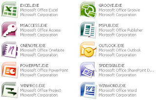 ProgramasGratis-MF: Office 2007 - 2010 y 2013 Torrent Full Resuvido