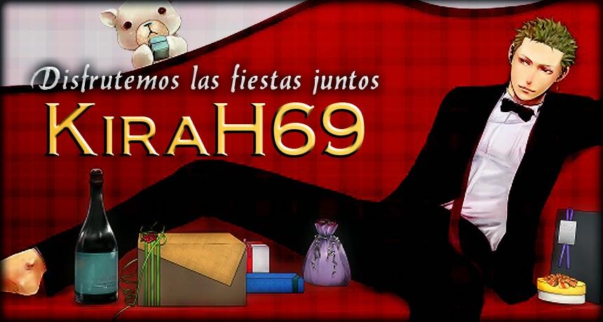 KiraH69
