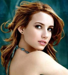 http://allwallpaper00.blogspot.com/2012/10/hollywood-actress-wallpaper.html