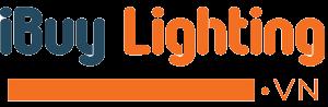 Chuyên cung cấp thiết bị chiếu sáng toàn quốc