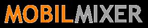 Penjualan dan Perakitan Mobil Mixer Indonesia