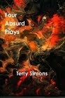 Four Absurd Plays