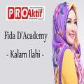 Download Lagu Fida DAcademy - Kalam illahi MP3