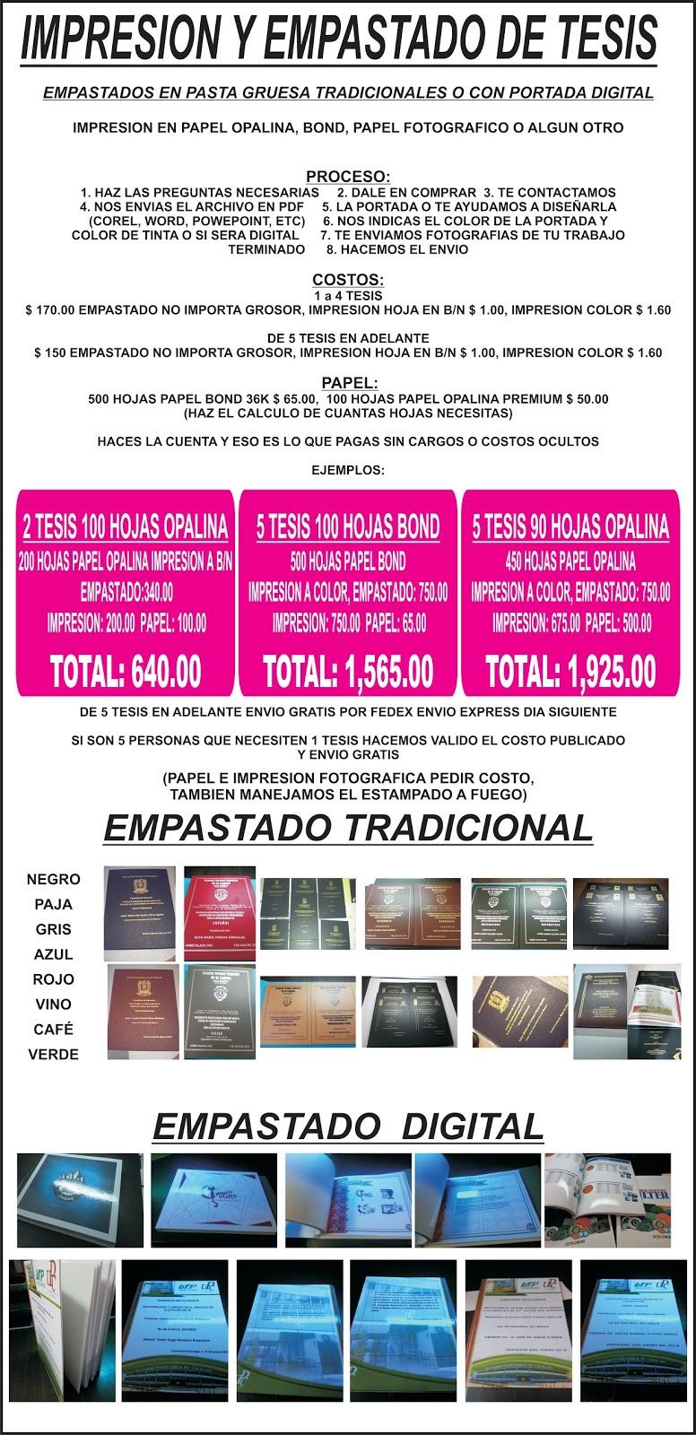 Encantador Costo De Impresión En Color Por Página Bandera - Dibujos ...