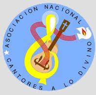 Asociación Nacional de Cantores a lo Divino de Chile