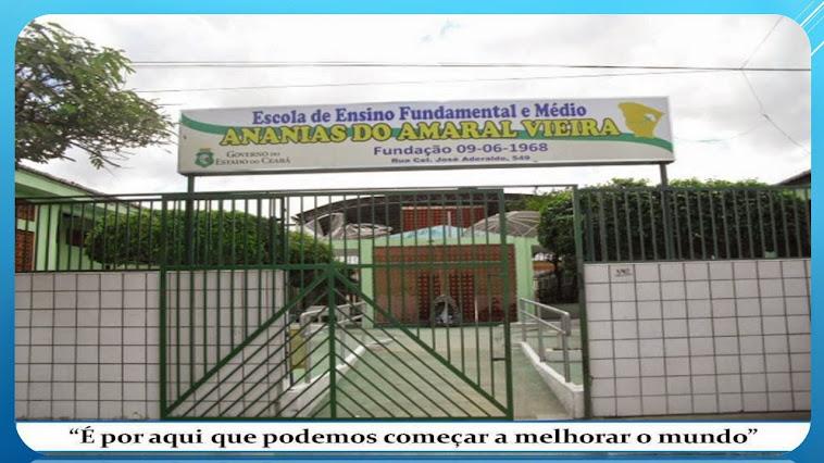 TRABALHANDO COM TECNOLOGIAS