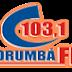 Rádio Corumbá FM 103,1 de Pires do Rio - Rádio Online