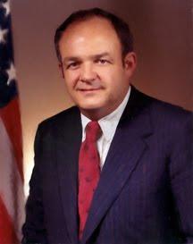 Thomas C. Reed