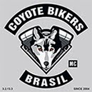 Coyote Bikers MC