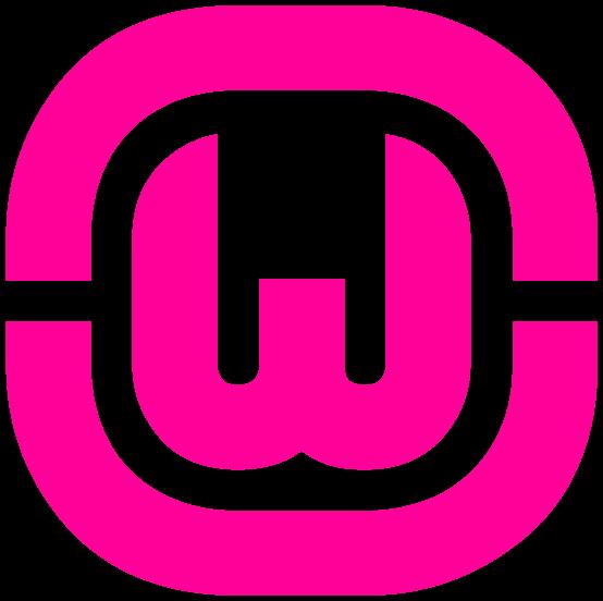 Wamp Server [Server] WampServer-logo
