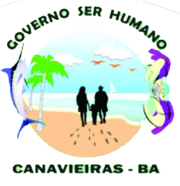 Prefeitura de Canavieira