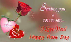 Happy-Rose-Day-2016-Images-Pictures-Status-for-Facebook-Whatsapp-Twitter