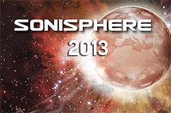 Sonisphere de Barcelona y Rivas Vaciamadrid 2013