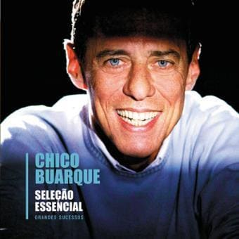 Chico Buarque - Discografia Torrent torrent download capa