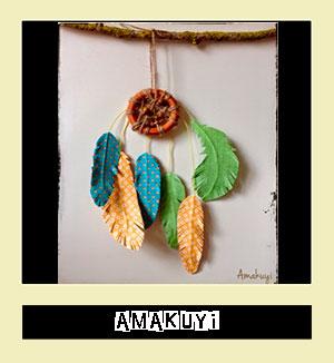 http://amaiabarrenez.blogspot.com.es/2014/11/tutorial-como-hacer-un-atrapasuenos-y.html