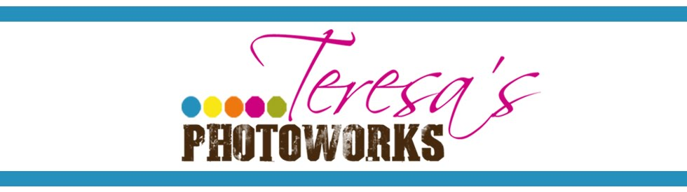 Teresa's PhotoWorks | Maternity, Newborn, Baby, Children, Senior Photography in Republic, MO
