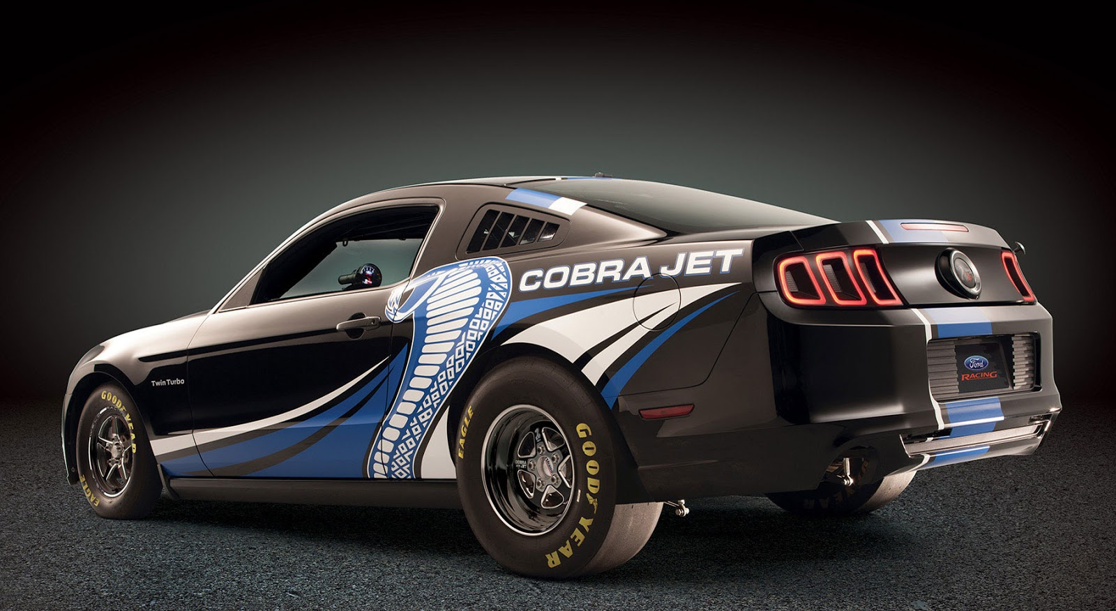 cars model 2013 2014 ford mustang cobra jet. Black Bedroom Furniture Sets. Home Design Ideas