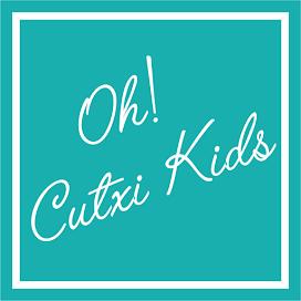 Oh! Cutxi Kids