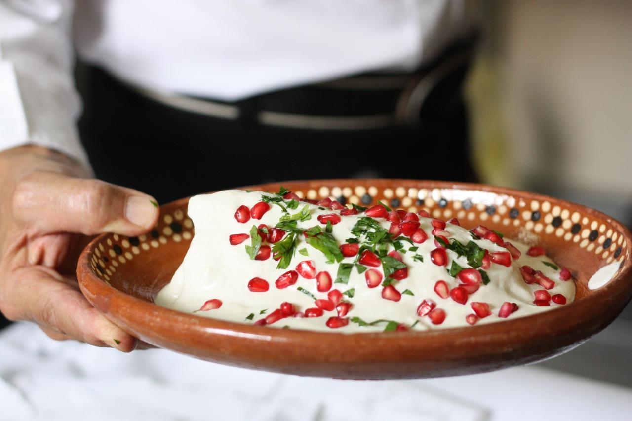 Gastronom a a libreta abierta i breve introduccion a for Introduccion a la gastronomia pdf