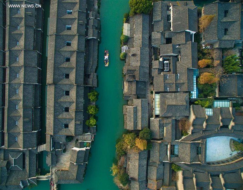 wuzhen-water-town-17