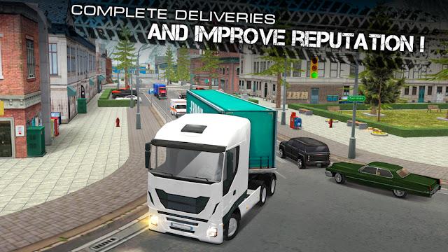 المحاكاة World Truck v1.0.8.5 unnamed+%2899%