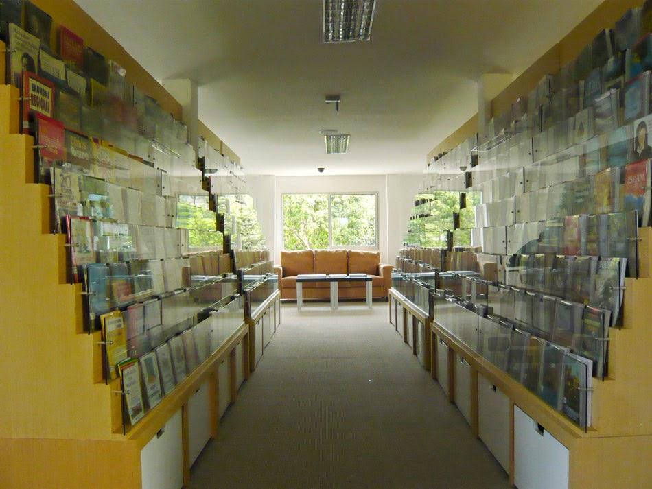 konsep-desain-contertainer-bangunan-perpustakaan-dan-poli-gigi-amin-023