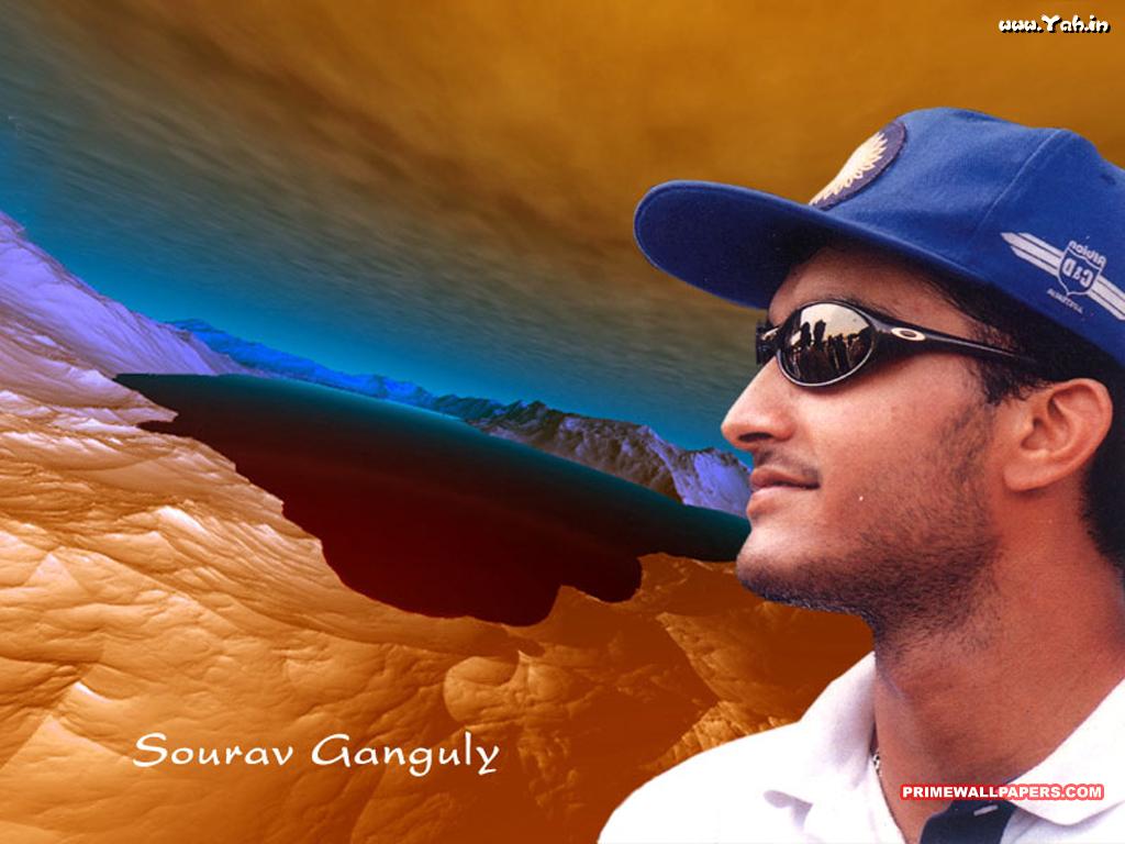 http://4.bp.blogspot.com/-8PtBmHeSBMY/UHGZl_zBUFI/AAAAAAAAA3Q/2NnrMLsh3LU/s1600/Sourav-Ganguly-Wallpapers-2011-3.jpg