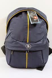cơ- sở- sản- xuất- balo-0945560809