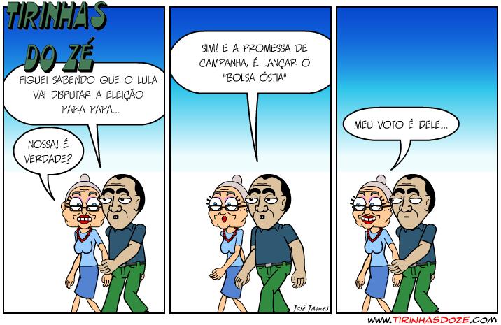 Lula.png (716×465)