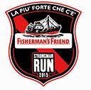 FOTO Fisherman's Friend Strongman Run 2015