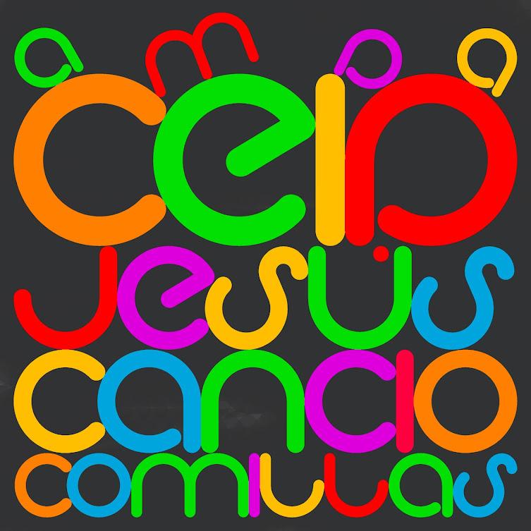 AMPA DEL CEIP JESÚS CANCIO DE COMILLAS