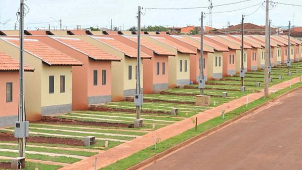 http://4.bp.blogspot.com/-8Pw7yQ1LRlA/UMIAKy0xbtI/AAAAAAAACWU/E45e570KXJo/s1600/minha-casa-minha-vida-casas-sao-paulo-size-598.jpg