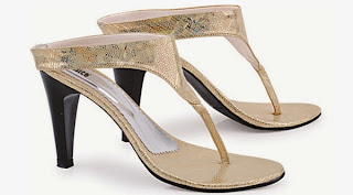 Jual Sepatu High Heel