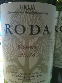 roda-reserva-2006-rioja-tinto