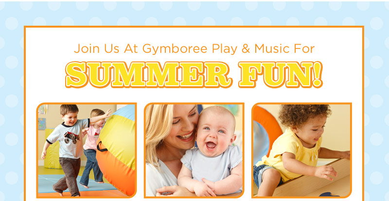 20 gymboree coupon