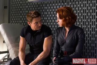 Offical+Avengers+Movie+Stills_Black+Widow+and+Hawkeye.jpg