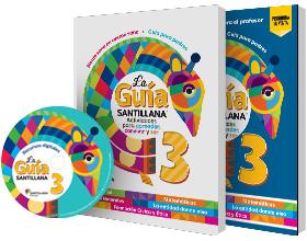 SOLUCIONARIOS DE LOS LIBROS DE TEXTO 1° A 6° 2005-2016   ZONA ...