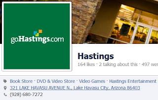 http://www.mystore411.com/store/view/11719427/Hastings-Lake-Havasu-City