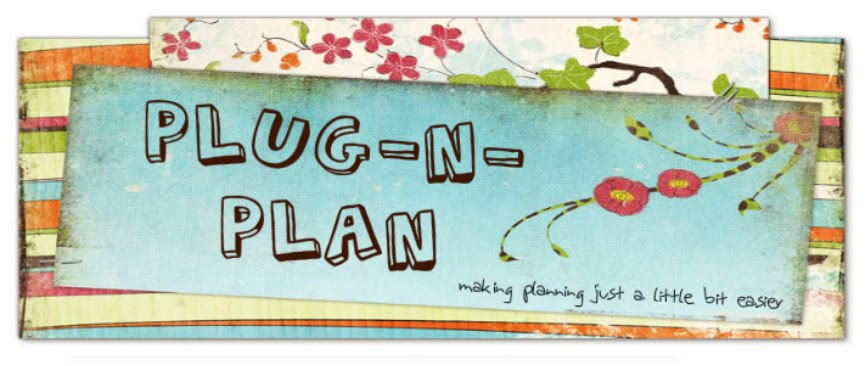 Plug-n-Plan