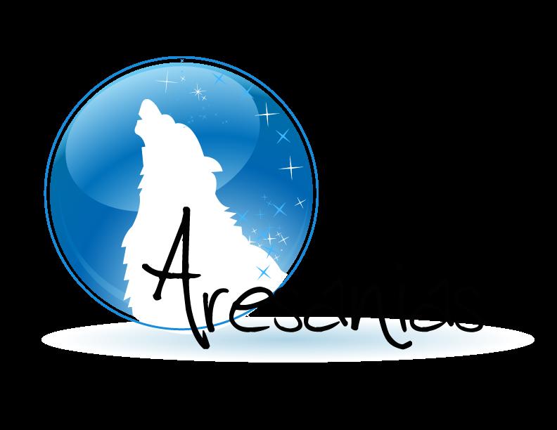 WEB ARESANIAS