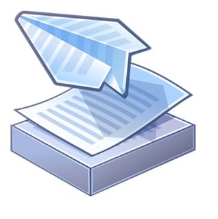 PrinterShare Mobile Print v8.9.2 Premium APK