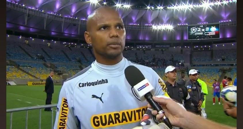 http://globotv.globo.com/sportv/futebol-nacional/v/jefferson-sobre-as-tres-expulsoes-botafogo-foi-roubado/3636975/