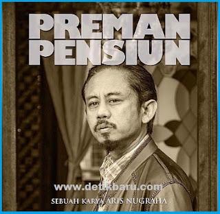 Sinetron Preman Pensiun 3