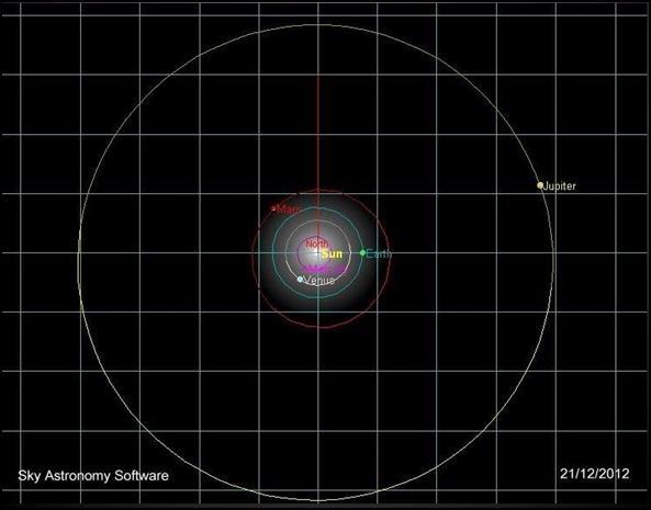Los Circulos y dibujos en los campos nos dan un mensaje Extraterrestre 20120620+2012+crop+circle+6